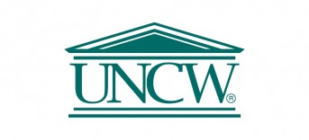 UNCW for web