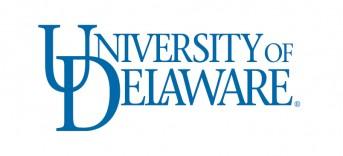 Delaware for web
