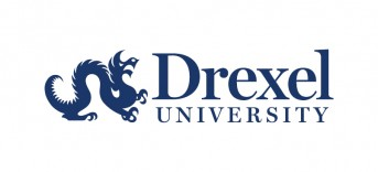 Drexel for web