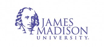 JMU for web